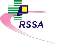 logo-RSSA150