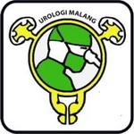 logo urologi mlg